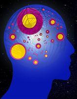 Gehirnaktivitt Steigern