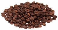 kaffeebohnen koffein