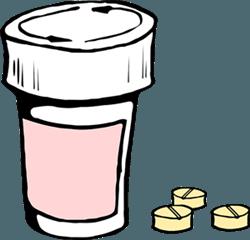 dosierung