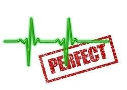 puls perfekt