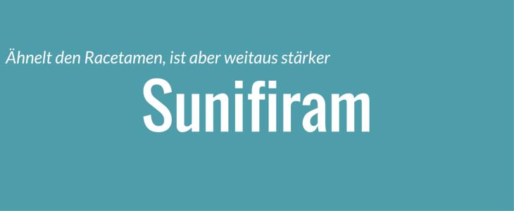 sunifiram post header